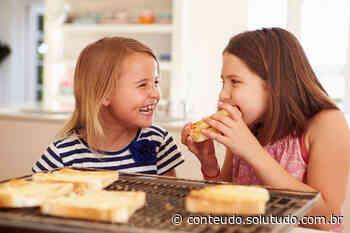 Mais de 8 mil crianças de Lençóis Paulista receberão o Kit Café da Manhã - Solutudo - A Cidade em Detalhes