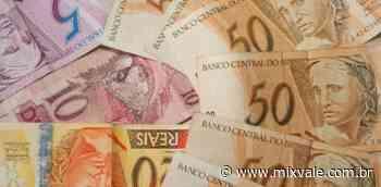 Veja como resgatar valores da Nota Fiscal Paulista - MixVale