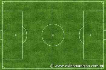 Quatro times principais do futebol paulista recomeçam os treinos - Diário da Região