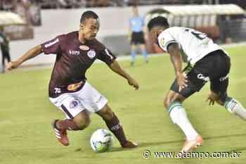 Com Deivid, Cruzeiro mira jogadores mais jovens e do interior paulista - O Tempo
