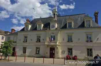 Elections municipales à Linas : avec cinq listes encore en lice, «il faudrait presque un troisième tour !» - Le Parisien