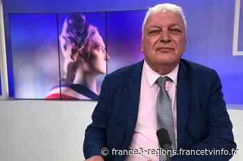 Résultats des élections municipales 2020 à Nogent-sur-Oise : Jean-François Dardenne réélu pour un troisième ma - France 3 Régions