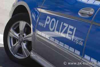 Einbruch in Bertha-von-Suttner-Schule und IGS in Betzdorf - AK-Kurier - Internetzeitung für den Kreis Altenkirchen