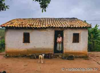 Geraizeiros de Formosa do Rio Preto têm posse coletiva preservada com decisão do TJ-BA - Voz da Bahia