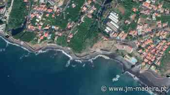 Passeio Marítimo da Praia Formosa - Socorridos encerra segunda-feira - jm-madeira.pt