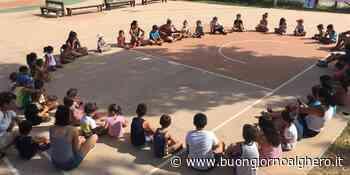 Alghero: con BollaBalena un'altra estate all'insegna del divertimento - BuongiornoAlghero.it