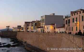 Alghero. Presentati gli appuntamenti dell'estate | News - Sardegna Live