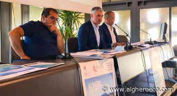 """""""Finalmente Vacanza"""", gli appuntamenti dell'estate ad Alghero - Alghero Eco"""
