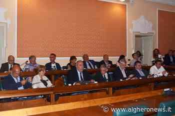 Parole Centrosinistra, il rimpianto degli incompresi - Alghero News