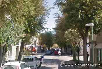 Alghero, al via l'Area Pedonale Urbana - Alghero News
