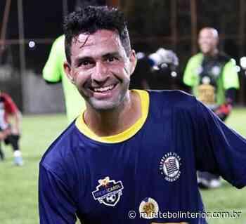 Zagueiro do Athletico-PR, João Pedro segue treinando em Indaiatuba - Futebolinterior