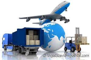 TMS and Digital Freight: The Experts Speak
