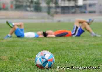 Buono Sport a Carmagnola, si prepara il nuovo bando 2020 - Il carmagnolese