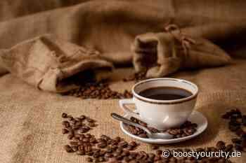 Mainz: Im Stadthaus trinkt man jetzt Fair-Trade-Kaffee | BYC-NEWS Aktuelle Nachrichten - Boost your City
