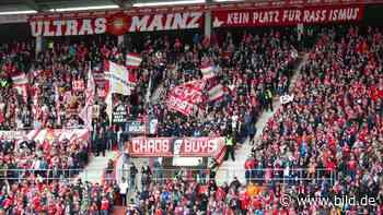 Zuschauer-Rückkehr in die Stadien: Mainz 05 fordert Vorgaben der DFL! - BILD