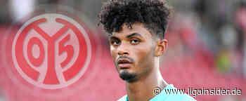 Mainz 05: Aaron Seydel kehrt nach Leihe zurück - LigaInsider