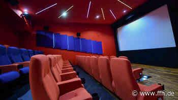 Kinos in Wiesbaden und Mainz erweitern Programm - HIT RADIO FFH
