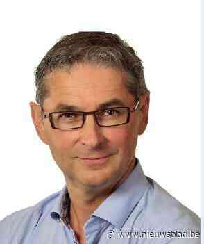 CD&V-Groen wil inbreng van verenigingen en oppositie over verdeling centen noodfonds cultuur, jeugd en sport - Het Nieuwsblad