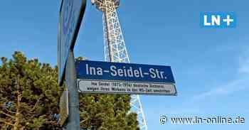 Heiligenhafen gründet Gesellschaft für soziales Wohnen - Lübecker Nachrichten