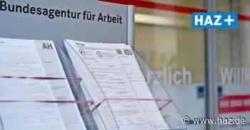 Laatzen/Hemmingen/Pattensen: Arbeitslosenquote steigt in der Corona-Krise auf 7,1 Prozent - Hannoversche Allgemeine