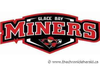 Final Glace Bay Minor Hockey ticket draw tops $100000 - TheChronicleHerald.ca