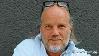 Ex-HSMA-Präsident: Haakon Herbst schließt Hotel in Bendorf - fvw.de
