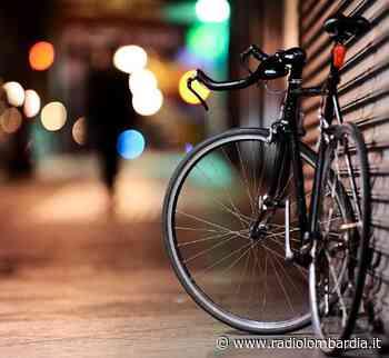 Rubano bicicletta e la vendono su internet, ma il proprietario se ne accorge e li denuncia - Radio Lombardia