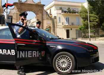 Rubano 100 metri di rame dall'ospedale, scattano due arresti nel trapanese - BlogSicilia.it