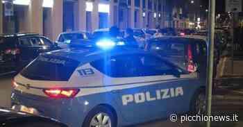 Macerata, trascorrono la serata con un anziano, poi gli rubano auto e orologio: denunciata giovane coppia - Picchio News