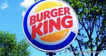 Roma: rubano 10mila euro d'incasso al Burger King - dissapore