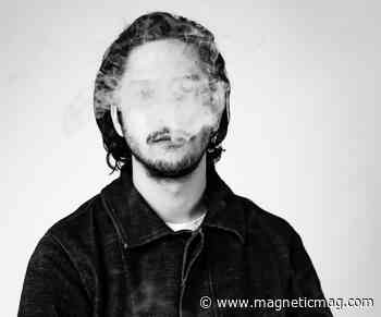 Weedsday Playlist: Writer Zach Sokol Shares 5 Songs for Your Next Smoke Sesh - Magnetic Magazine