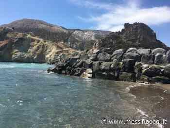 Sequestro fanghi Vulcano, il Comune di Lipari si costituisca parte civile - Messina Oggi
