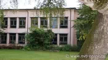 Jugendsozialarbeit: Jetzt zeichnet sich Lösung für Beethovenschule in Waldkraiburg ab - Oberbayerisches Volksblatt