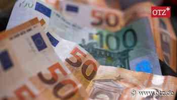 Kita-Gastkinder sind zu teuer für Tautenburg