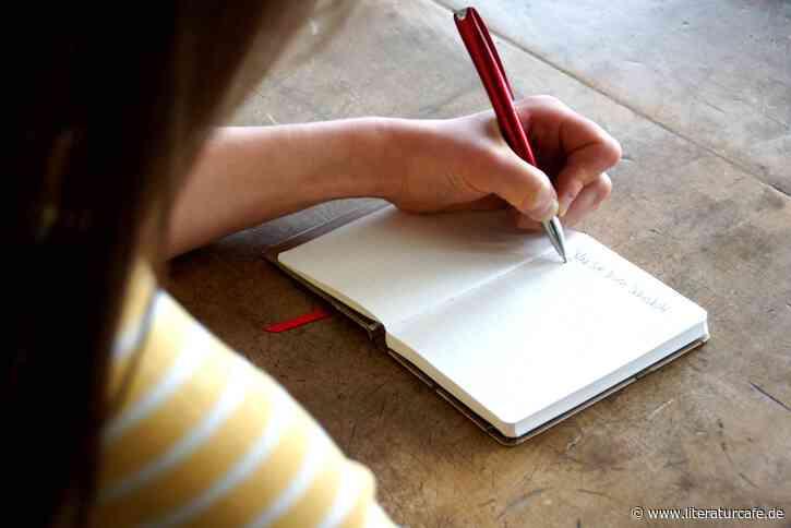 Praxistipps: Wie Sie Ihren Schreibstil finden und verbessern