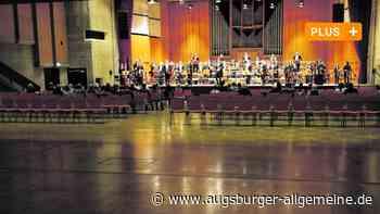 Staatstheater Augsburg ändert Festplatzabonnements wegen Corona