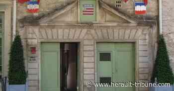 PEZENAS - Installation du Conseil Municipal dimanche 5 juillet 2020 à 9h30 - Hérault-Tribune