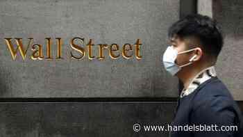 IPO in New York: Versicherungs-Start-up Lemonade feiert fulminantes Börsendebüt