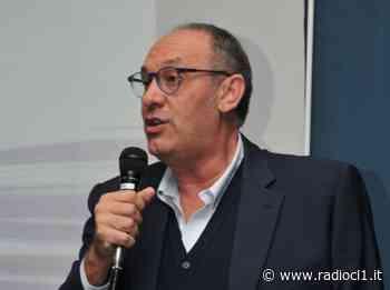 Volley, l'Albaverde di Caltanissetta disputerà il campionato di serie B2. Torna dopo 30 anni un campionato nazionale - Radio CL1