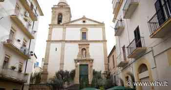 Caltanissetta - Risorse dalla Regione per la riqualificazione urbana - Digitale terrestre free: canale 652 - WLTV