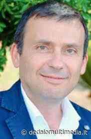 Caltanissetta – Il sindaco di Barrafranca indagato per tentata corruzione - dedalomultimedia.it