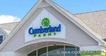 Cumberland Farms Postpones Campaign to Expand Alcohol Sales in Massachusetts - CSPDailyNews.com