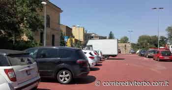Civita Castellana, pronto il parcheggio della variante Mignolò - Corriere di Viterbo