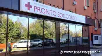 Fanno il caos all'ospedale di Civita Castellana e a Calcata, denunciati: erano ubriachi - Il Messaggero