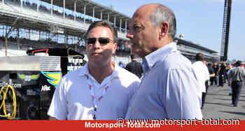 Zak Brown: McLaren für viele ein Lifestyle statt Arbeit geworden - Motorsport-Total.com