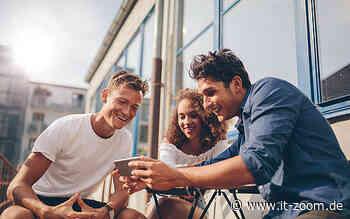 Flaggschiff zum kleinen Preis? | Smartphones, Lifestyle - IT-ZOOM