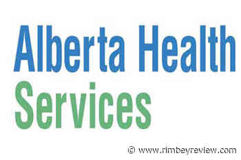 Mobile mammography service coming to Breton – Rimbey Review - Rimbey Review