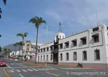 Ayuntamiento de Río Blanco, con 95% de plantilla ya en labores - Imagen del Golfo