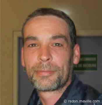 Municipales à Guichen. Olivier Gicquel donne les raisons de sa démission - maville.com