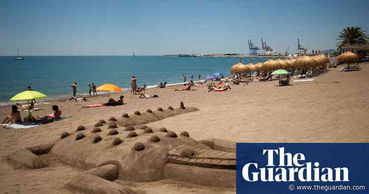 Holidaymakers offered little or no coronavirus-related insurance